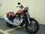 Thumbnail 2009 Harley-Davidson Sportster - Triumph of Westchester