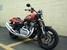 2009 Harley-Davidson Sportster XR1200  - 09HDXR1200-272  - Triumph of Westchester