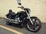 2008 Harley-Davidson V-Rod NIGHT ROD  - 08HDNIGHTROD-390  - Triumph of Westchester
