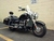 Thumbnail 2015 Triumph Rocket III Touring - Triumph of Westchester