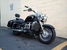2015 Triumph Rocket III Touring  - 15RCKTTOURING-128  - Triumph of Westchester