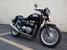 2016 Triumph Thruxton 900  - 16THX900-819  - Triumph of Westchester
