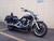 Thumbnail 2015 Yamaha V Star  - Triumph of Westchester