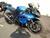 Thumbnail 2011 Kawasaki Ninja  - Triumph of Westchester