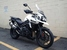 2017 Triumph Tiger Explorer XRx LOW  - 17TRI/TIGEXPLOW-397  - Triumph of Westchester