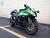 Thumbnail 2014 Kawasaki Ninja  - Triumph of Westchester