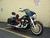 Thumbnail 2008 Yamaha Roadliner  - Triumph of Westchester