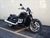 Thumbnail 2015 Triumph Rocket III Roadster - Triumph of Westchester