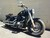 Thumbnail 2012 Harley-Davidson Softail - Triumph of Westchester