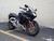 Thumbnail 2006 Kawasaki Ninja  - Triumph of Westchester