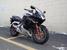 2006 Kawasaki Ninja 650  - 06KAW/NJ650-649  - Triumph of Westchester