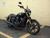 Thumbnail 2016 Harley-Davidson Street - Triumph of Westchester