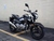 Thumbnail 2013 Suzuki GS - Triumph of Westchester