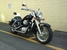 2003 Honda Shadow VT750ACE  - 03VT750-878  - Triumph of Westchester