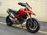 2008 Ducati Hypermotard 1100S  - 08DUCHYP-543  - Triumph of Westchester