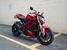 2015 Ducati StreetFighter 848  - 15DUC-438  - Triumph of Westchester