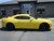 Thumbnail 2014 Chevrolet Camaro - Great Lakes Motor Company