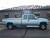 Thumbnail 1993 Chevrolet C2500 - Great Lakes Motor Company