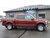 Thumbnail 2016 Ford F-150 - Great Lakes Motor Company
