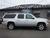 Thumbnail 2012 Chevrolet Suburban - Great Lakes Motor Company
