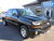 Thumbnail 2017 Chevrolet Silverado 1500 - Great Lakes Motor Company