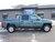 Thumbnail 2012 Chevrolet Silverado 1500 - Great Lakes Motor Company