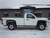 Thumbnail 2011 Chevrolet Silverado 2500HD - Great Lakes Motor Company