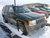 Thumbnail 1997 Jeep Grand Cherokee - Great Lakes Motor Company