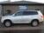 Thumbnail 2013 Toyota Highlander - Great Lakes Motor Company