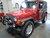Thumbnail 1999 Jeep Wrangler - Great Lakes Motor Company
