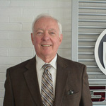 Bill Gutschick Working as Sales at Haggerty Auto Group