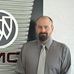Bill Iversen Working as Service Advisor at Haggerty Auto Group