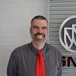Tim Betterly Working as Betterly Sales Rep at Haggerty Auto Group