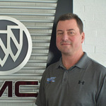 Tom Toren Working as Assistant Service Manager at Haggerty Auto Group