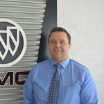 Tony Zaremba Working as New Car Sales Manager at Haggerty Auto Group