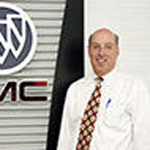 Bill Haggerty Working as Principal at Haggerty Auto Group
