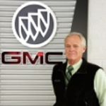 Jim Borchers Working as Sales at Haggerty Auto Group