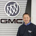 Ken Saffle Working as Service and Parts Director at Haggerty Auto Group