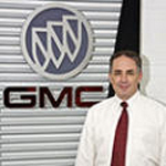 Joe Haggerty Working as Body Shop Manager at Haggerty Auto Group