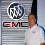 Chris Nimtz Working as Business Manager at Haggerty Auto Group