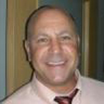 Joe Daddino Working as Sales Manager at Haggerty Auto Group