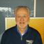 Tom Stern Working as Fleet/Commercial Truck Manager at Haggerty Auto Group