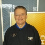 John Prihodka Working as Service Advisor at Haggerty Auto Group