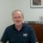 Tom Stern Working as Commercial & Fleet Specialist at Haggerty Auto Group
