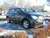 Thumbnail 2013 Chevrolet Equinox - Select Auto Sales