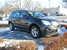 2013 Chevrolet Equinox LS  - 9959  - Select Auto Sales