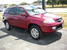 2003 Acura MDX Touring 4WD with Navigation  - 9886  - Select Auto Sales