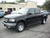 Thumbnail 2002 Ford F-150 - Select Auto Sales