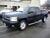 Thumbnail 2007 Chevrolet Silverado 1500 - Select Auto Sales