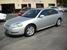 2015 Chevrolet Impala Limited, LT  - 9902  - Select Auto Sales